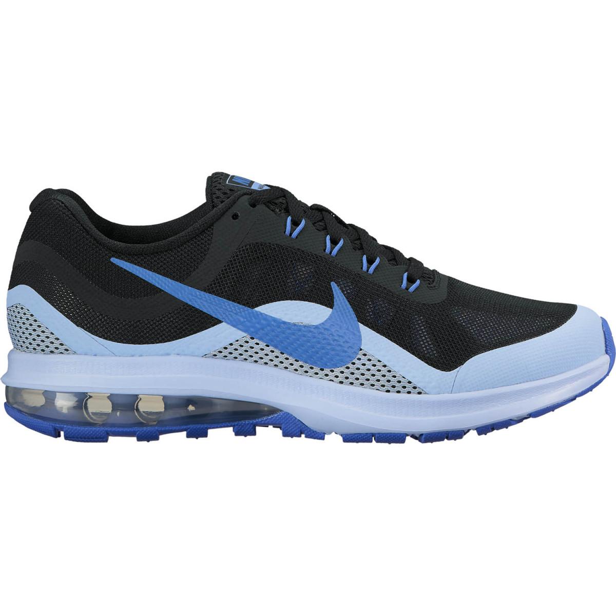 Zapatillas Nike Wmns Air Max Dynasty 2