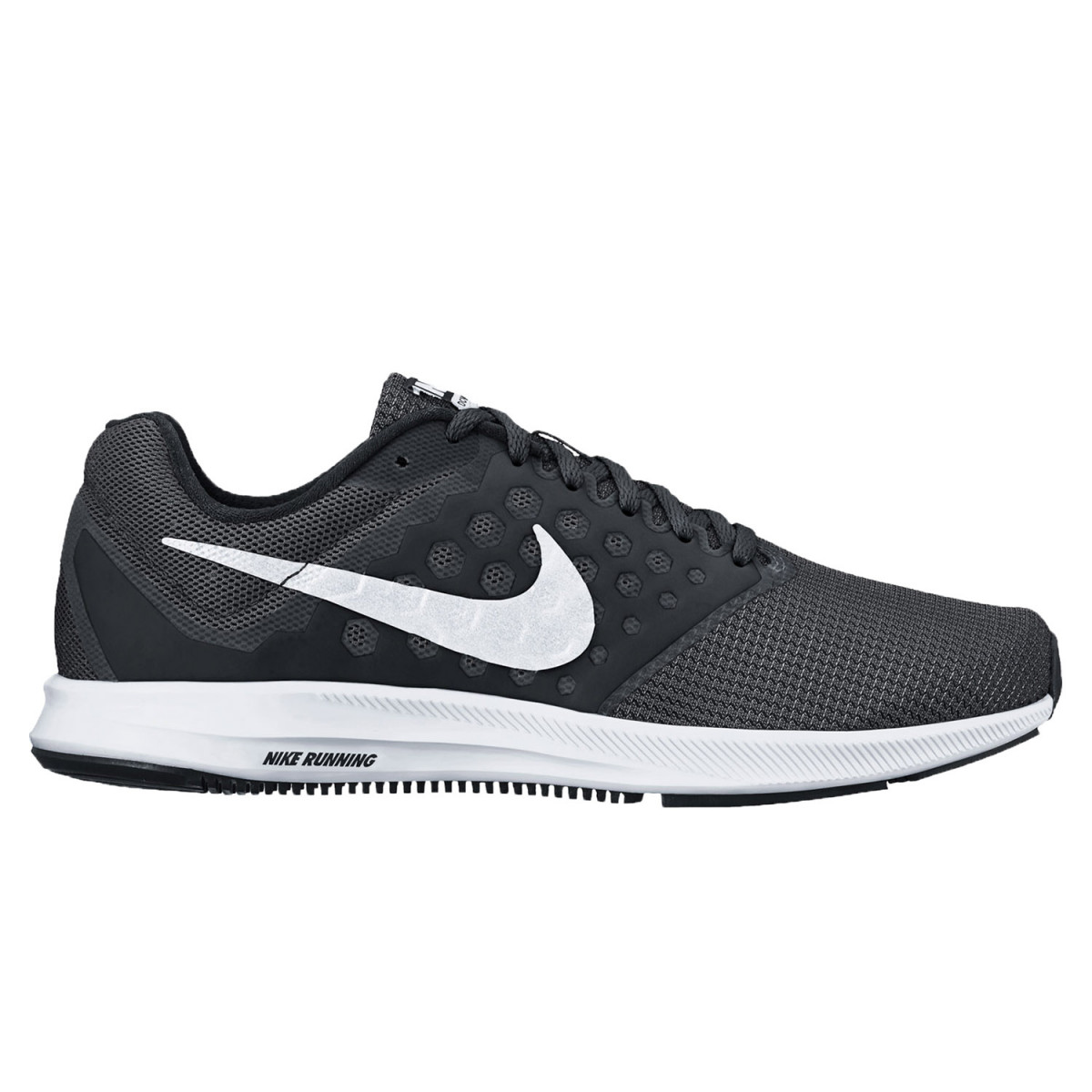 f3abbb459 Zapatillas Nike Downshifter 7