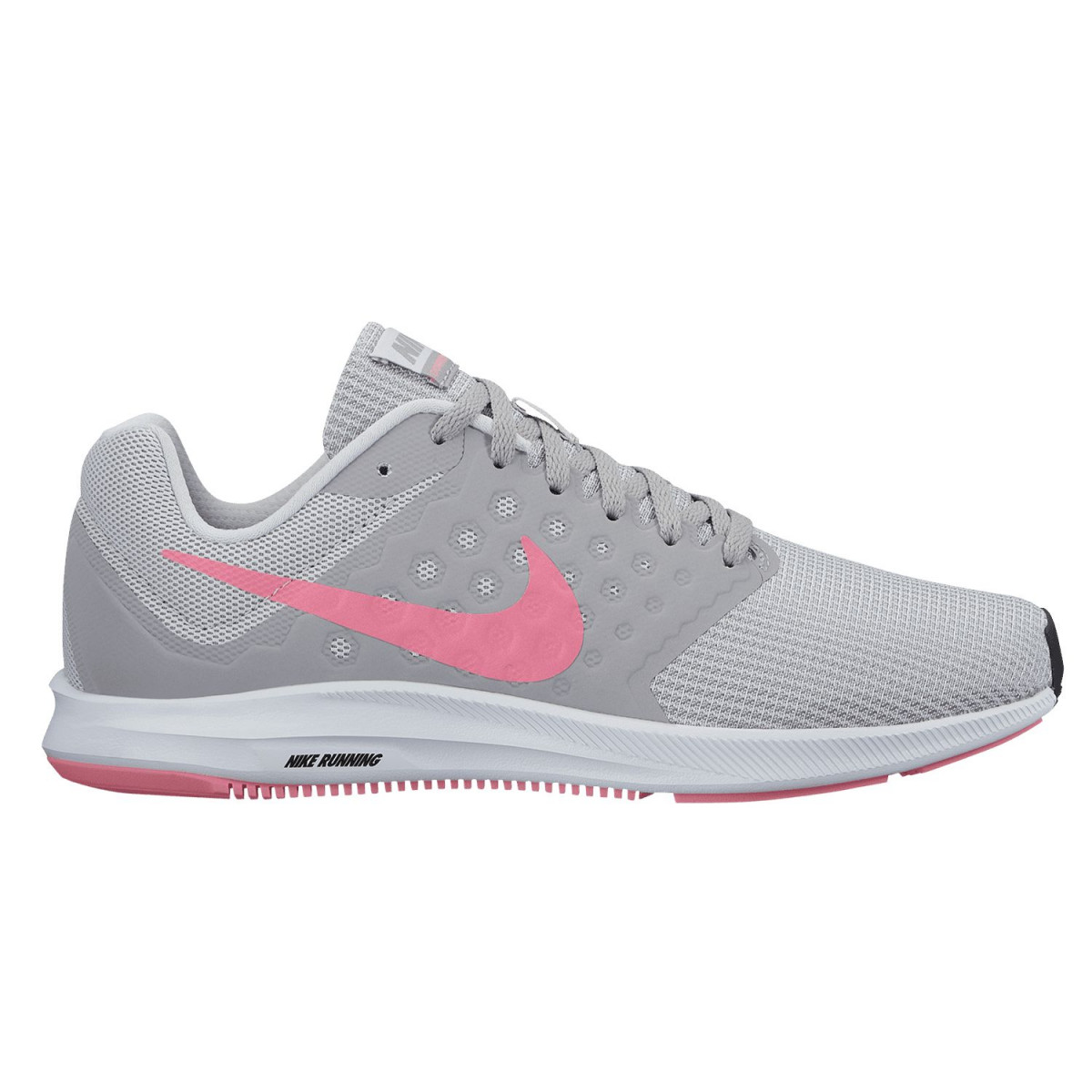 competitive price 5a744 505bd Downshifter Zapatillas Running Nike Mujer 7 FAnAqw5TO --instability ...