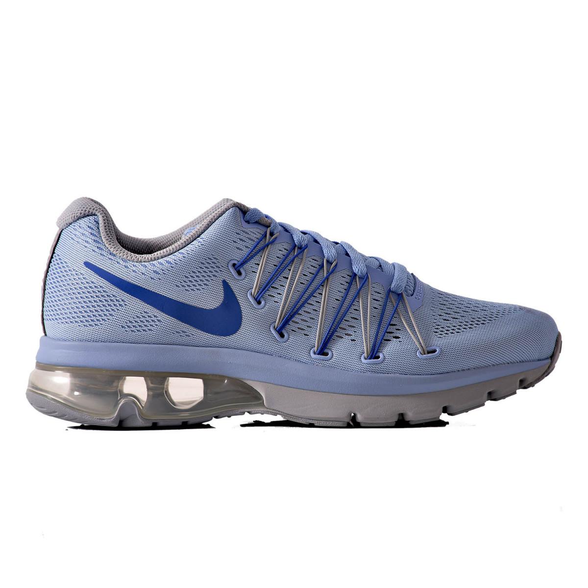Zapatillas Nike Wmns Air Max Excellerate 5