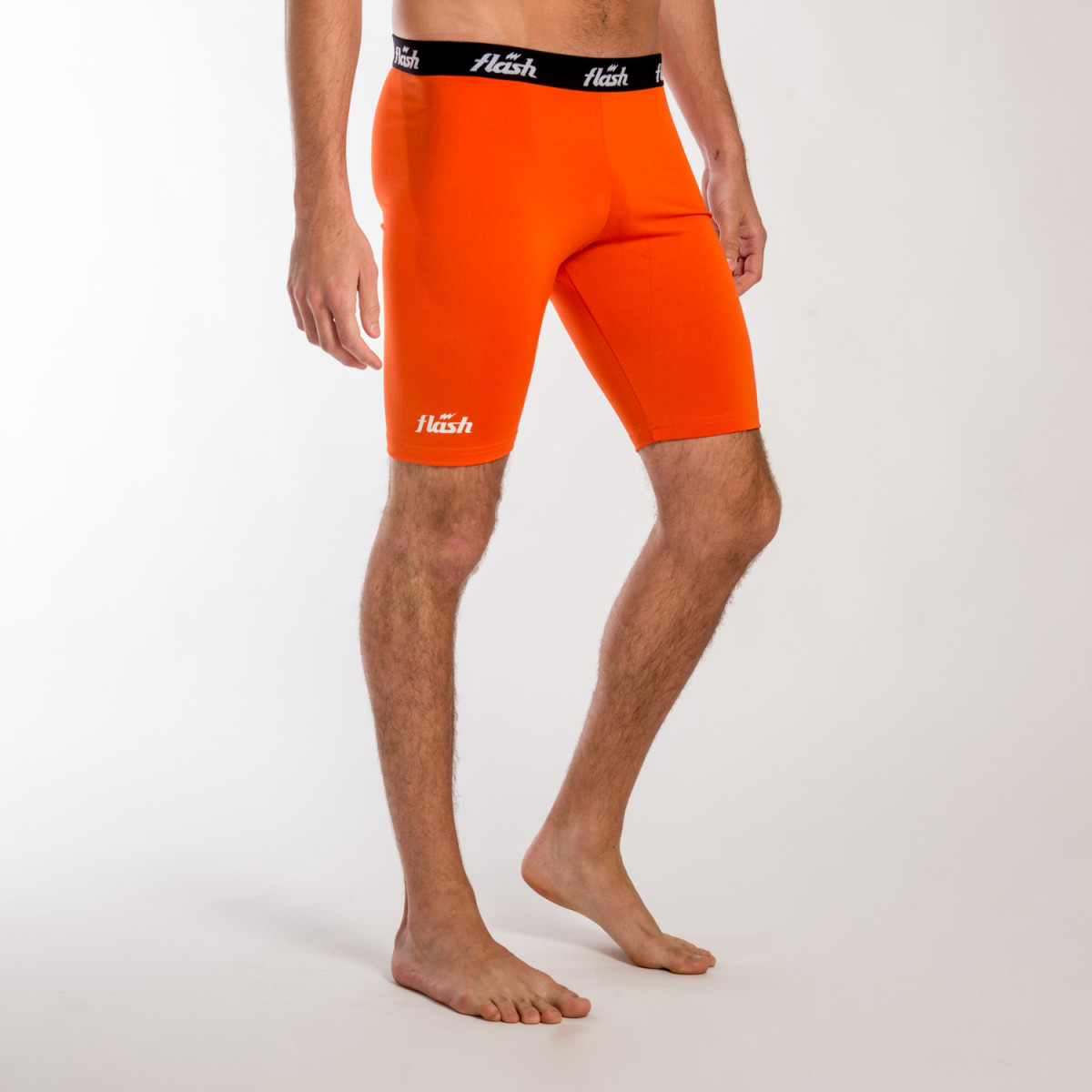 CALZA FLASH LYCRA