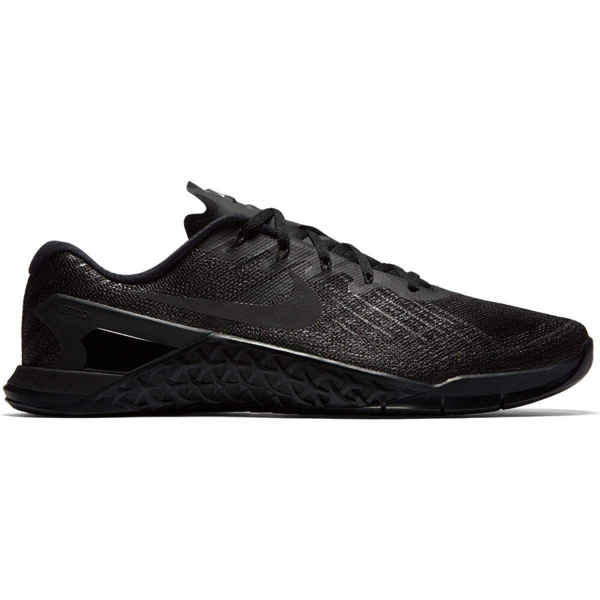 Zapatillas Nike Metcon 3