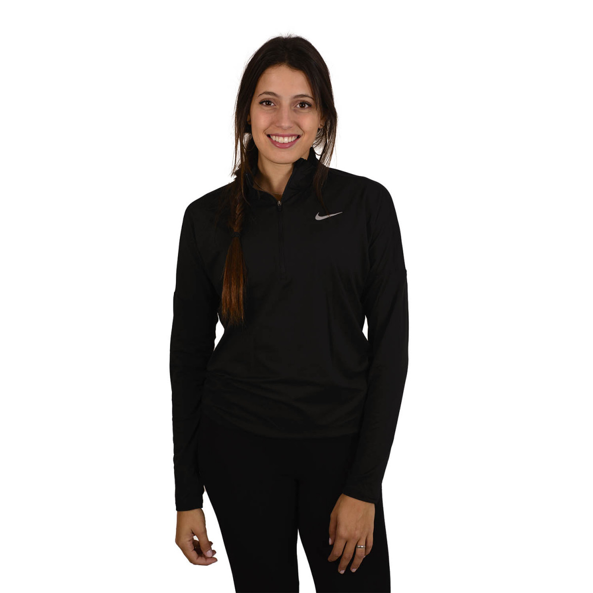 Buzo Nike Dry Element Top