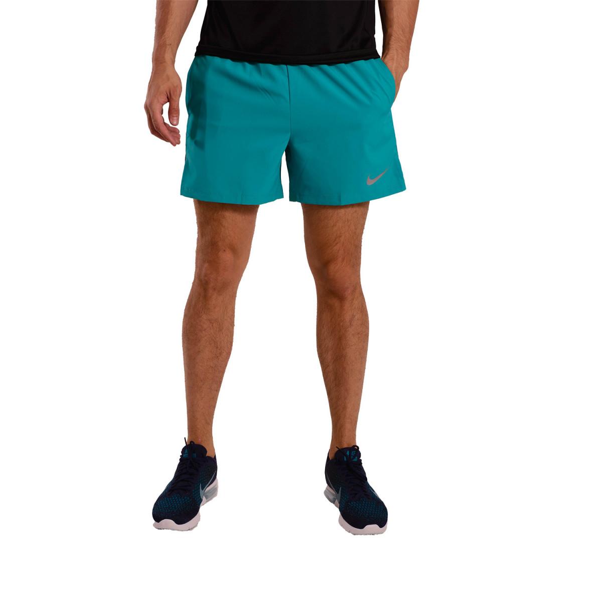 Challenger Short Indumentaria Flex Nike Hombre BZ6BFW7r