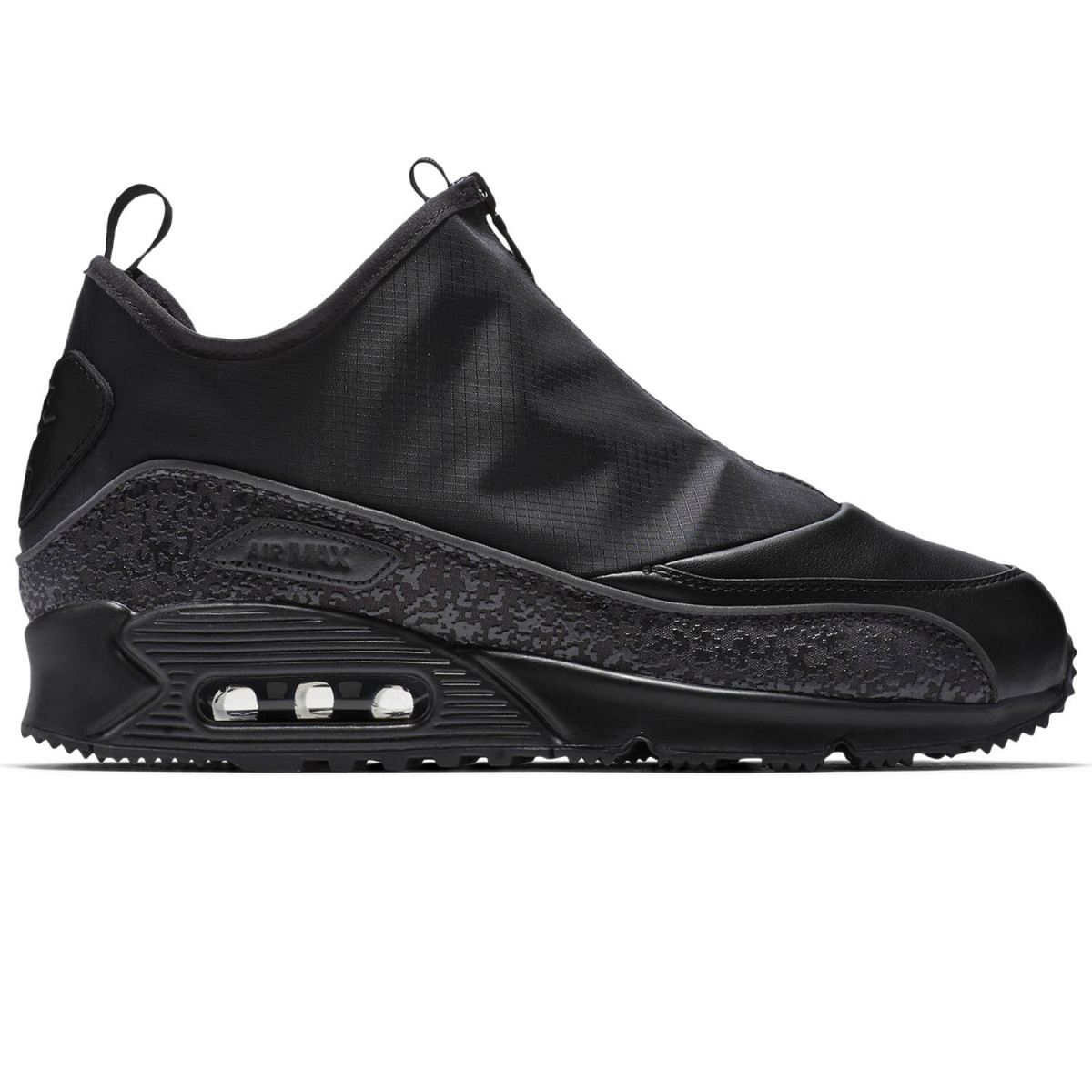 wholesale dealer 18993 03921 Zapatillas Nike Air Max 90 Utility