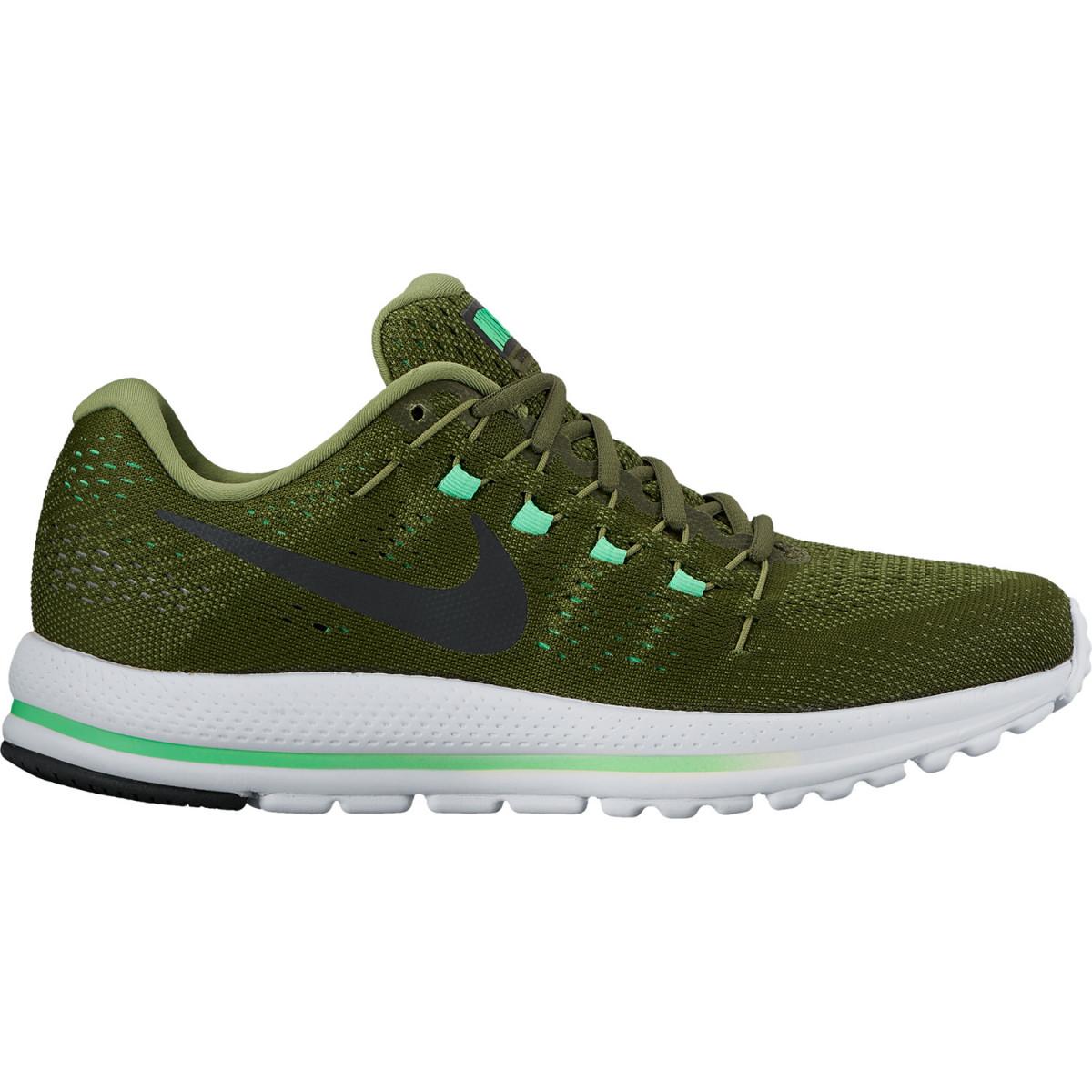 Zapatillas Nike Air Zoom Vomero 12