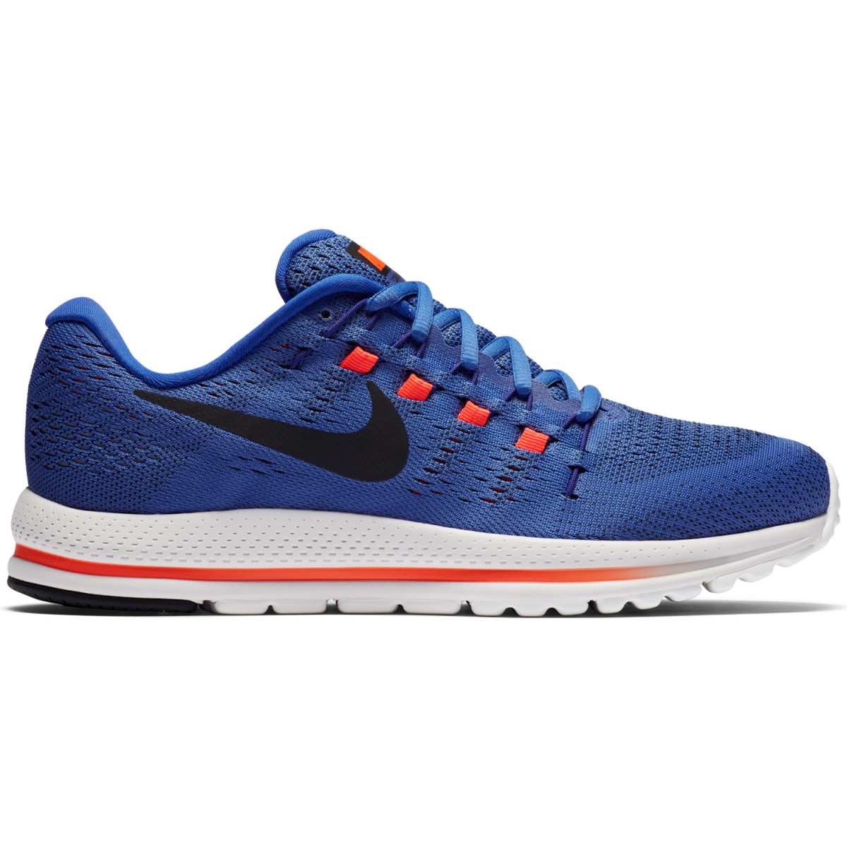Zapatillas Nike Air Zoom Vomero 12