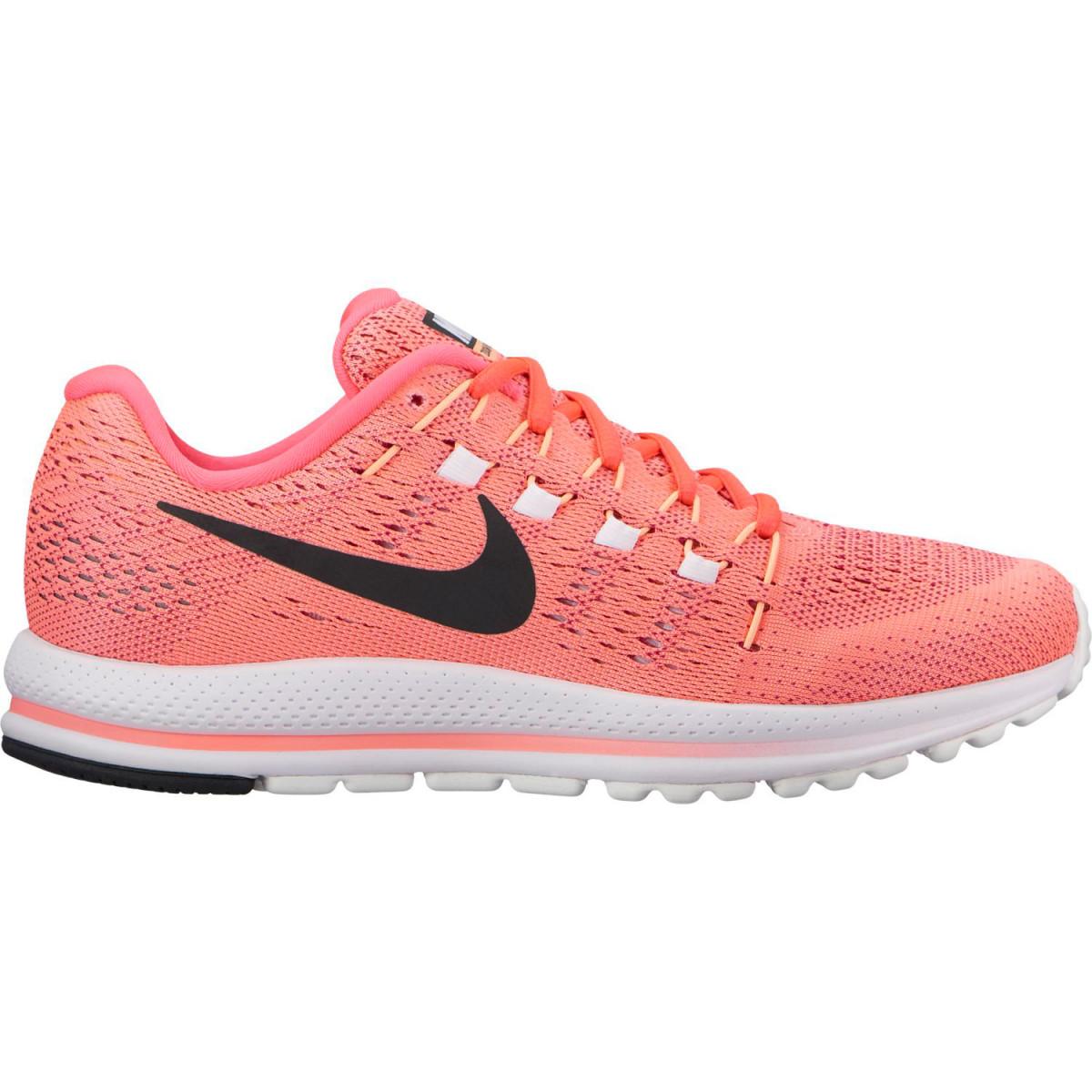 Zapatillas Nike Wmns Air Zoom Vomero 12