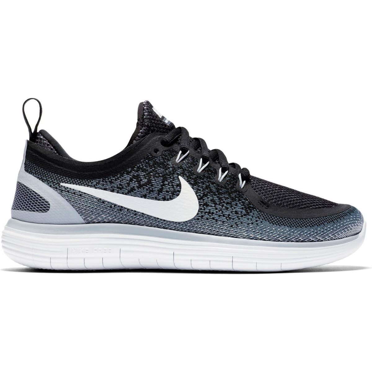 Zapatillas Nike Wmns Free Rn Distance 2