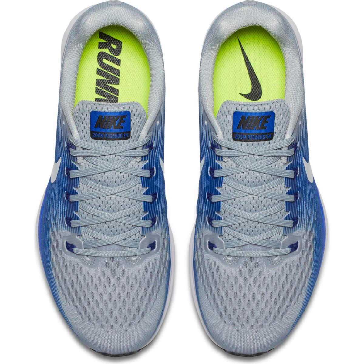 fbd76f2abaa Zapatillas Nike Air Zoom Pegasus 34