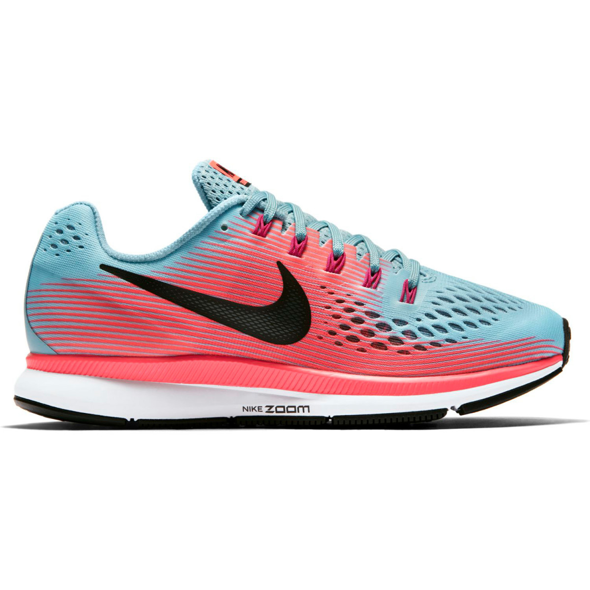 Zapatillas Nike Wmns Air Zoom Pegasus 34