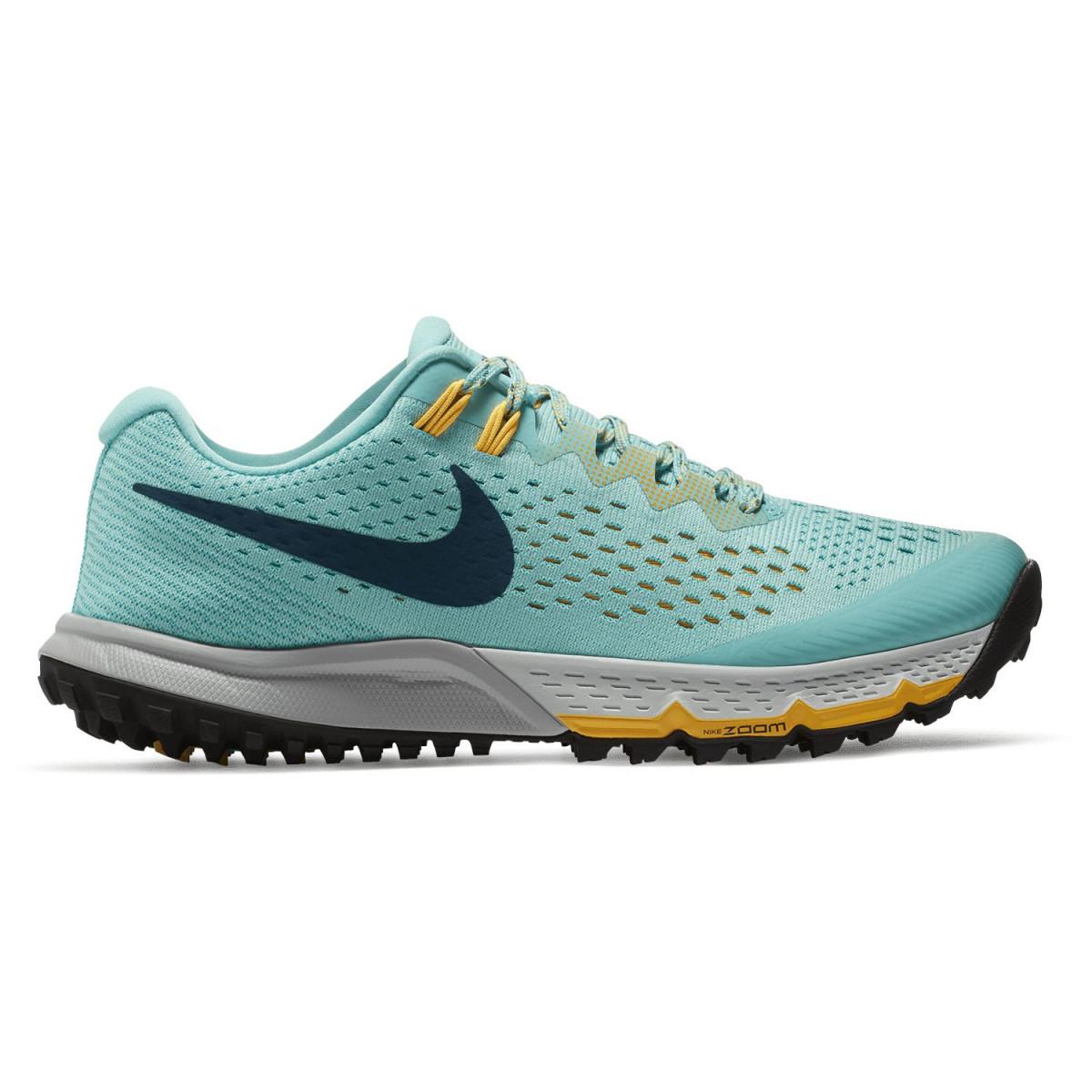 new product 8d460 0f8b4 Zapatillas Nike Air Zoom Terra Kiger 4