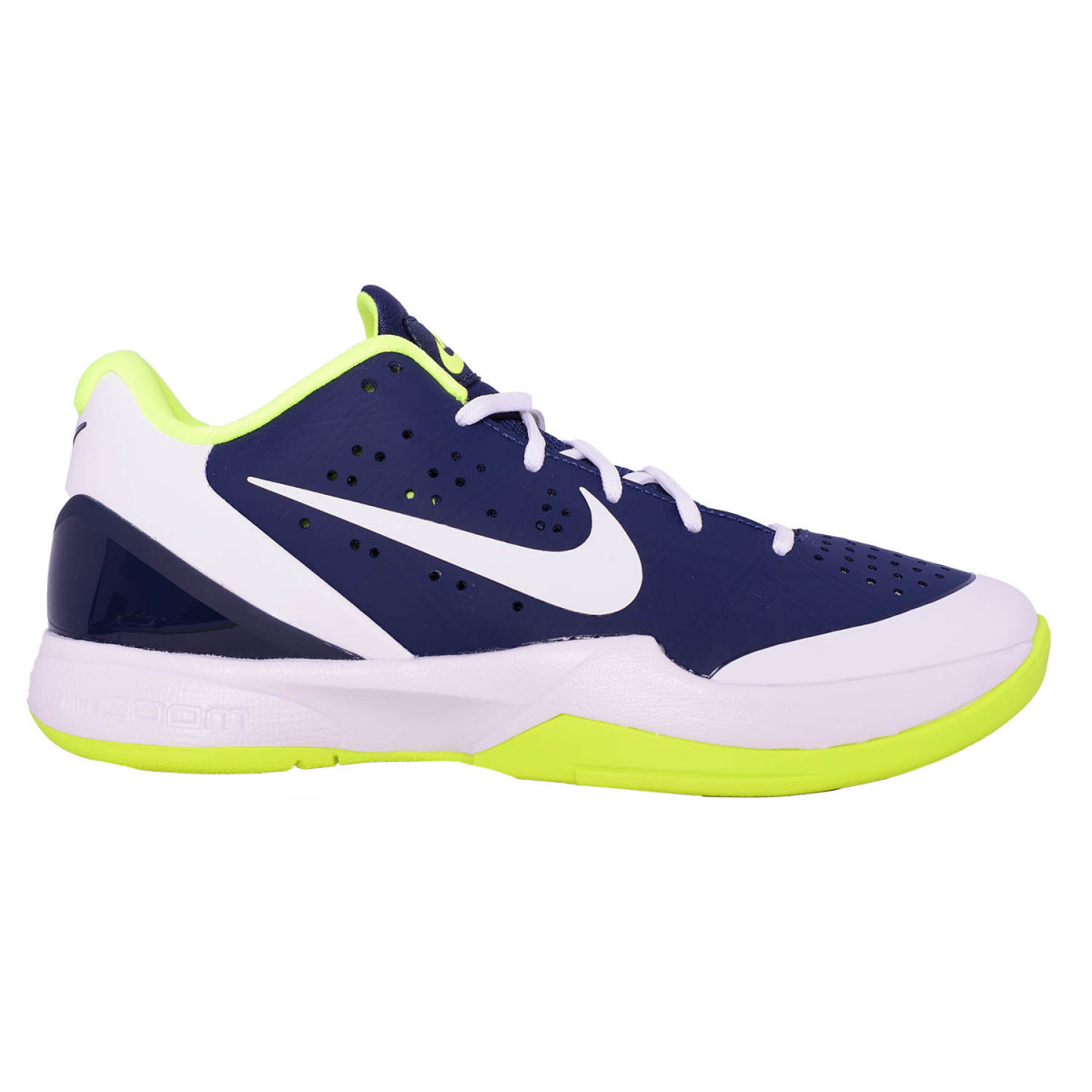 92870a8f70e5 Zapatillas Nike Air Zoom Hyperattack Mid - Voley-Handball - Disciplina