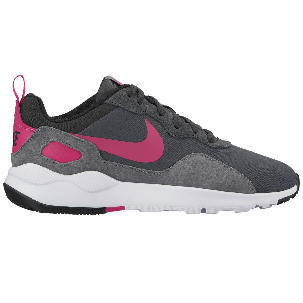 Zapatillas Nike Ld Runner
