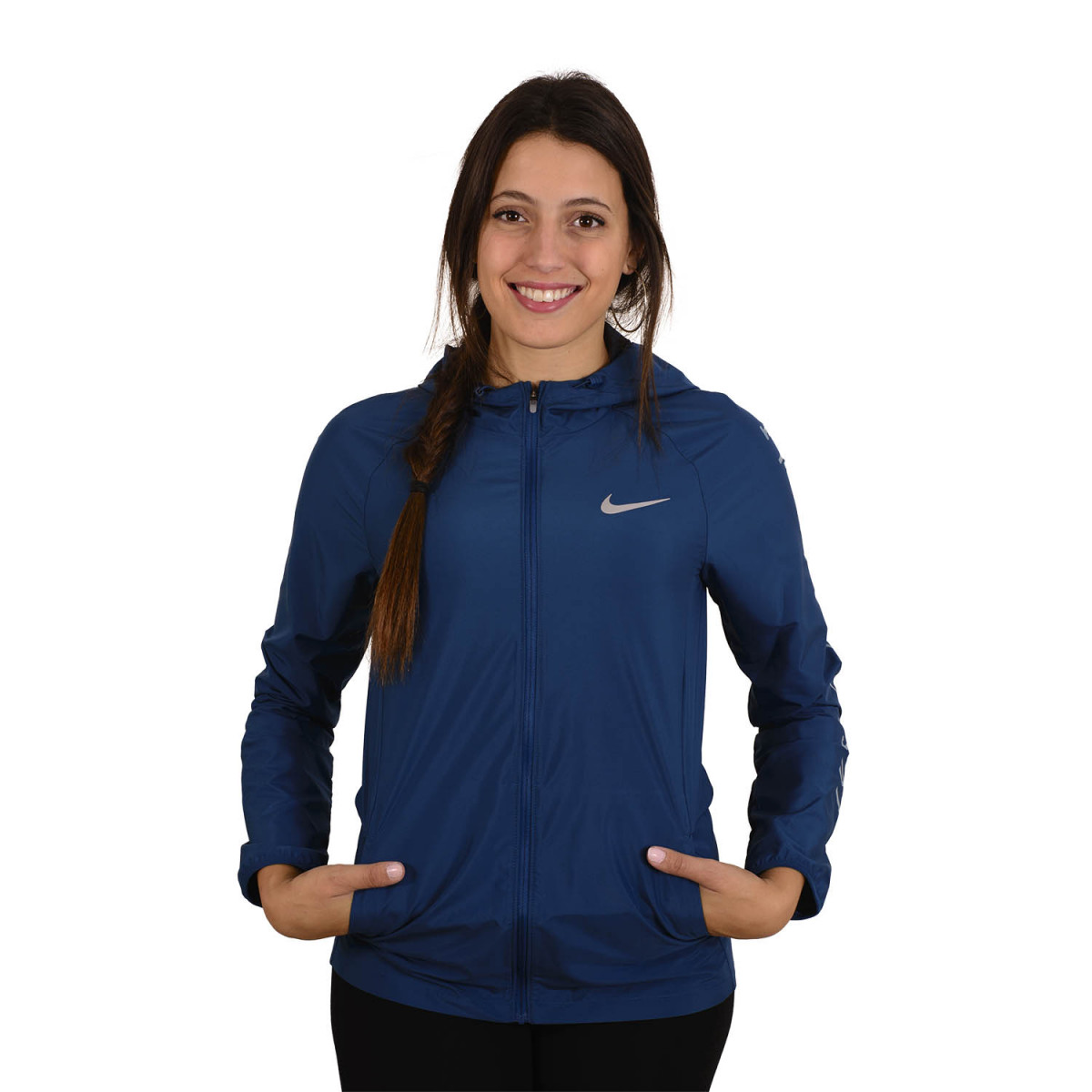 Campera Nike Essentials