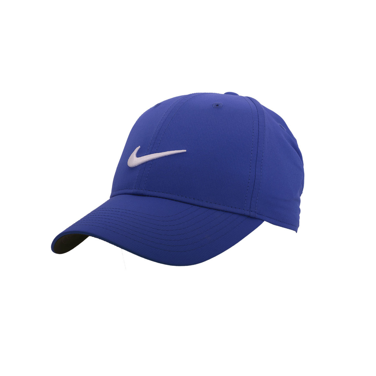 Gorra Nike Legacy 91 - Caps - Gorros - Accesorios - Mujer 1bfc42129c8