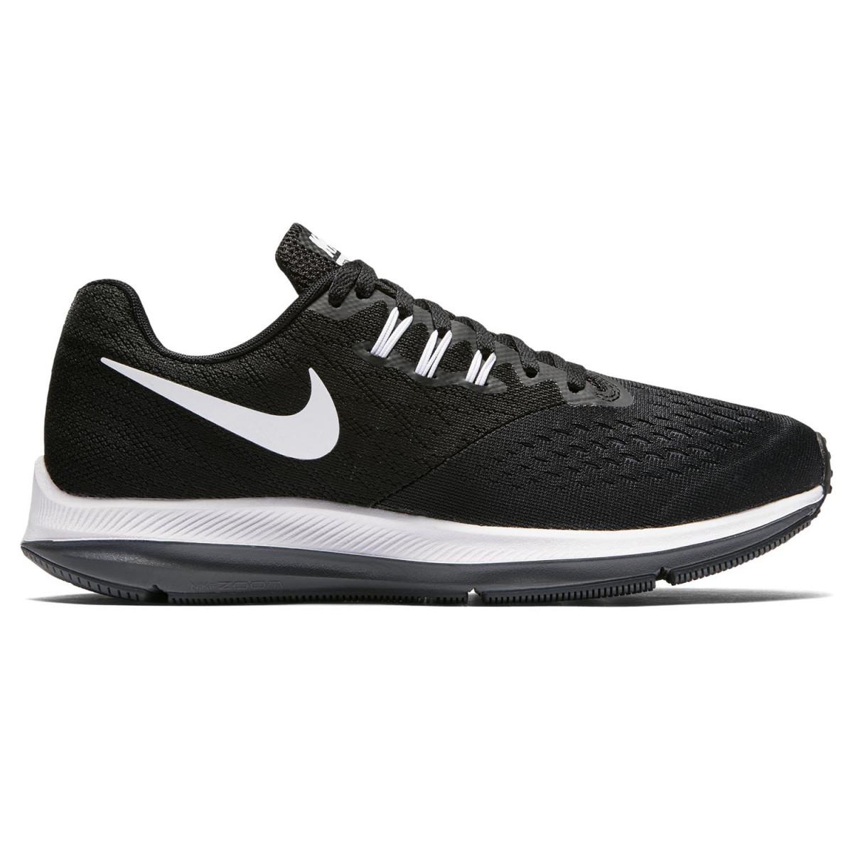 Zapatillas Nike Air Zoom Winflo 4