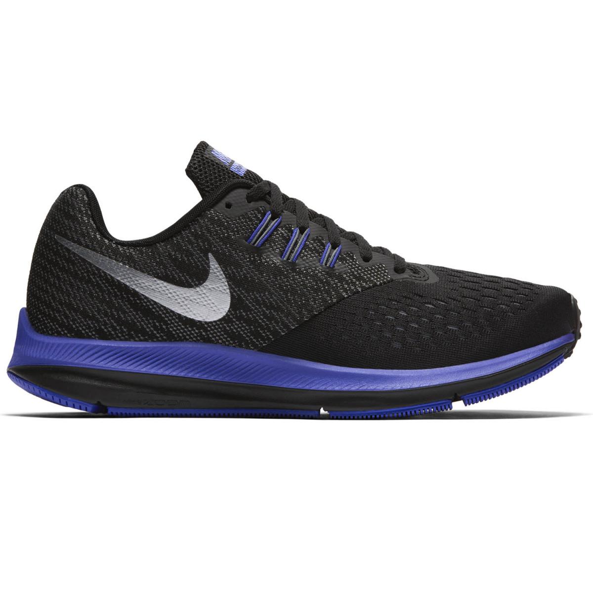 Zapatillas Nike Wmns Zoom Winflo 4
