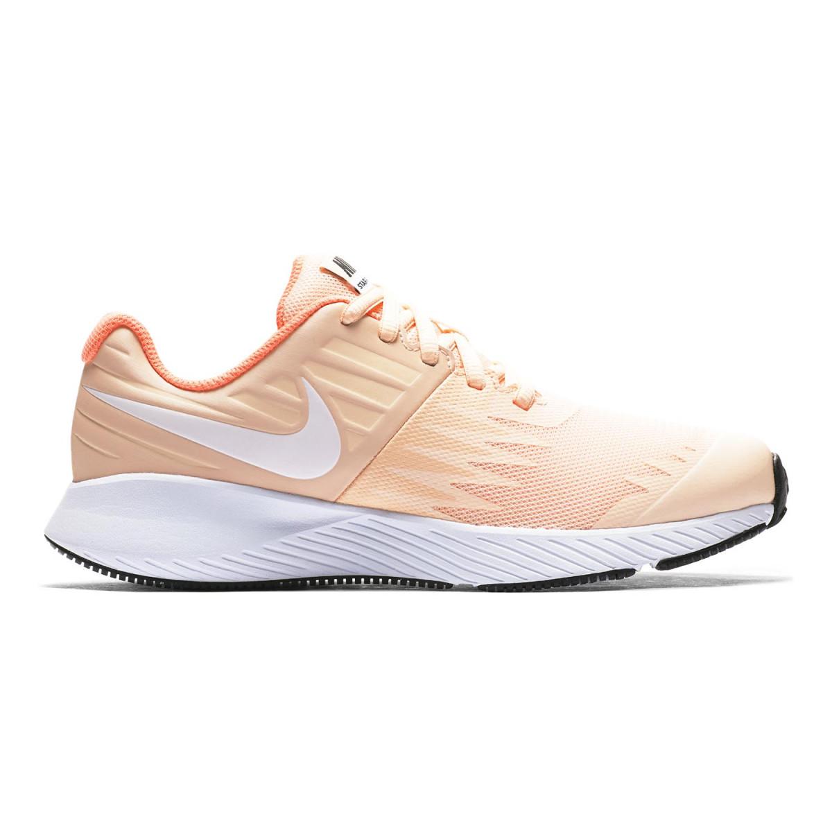 Zapatillas Nike Star Runner Nike Nike Runner Marca 77eb5c