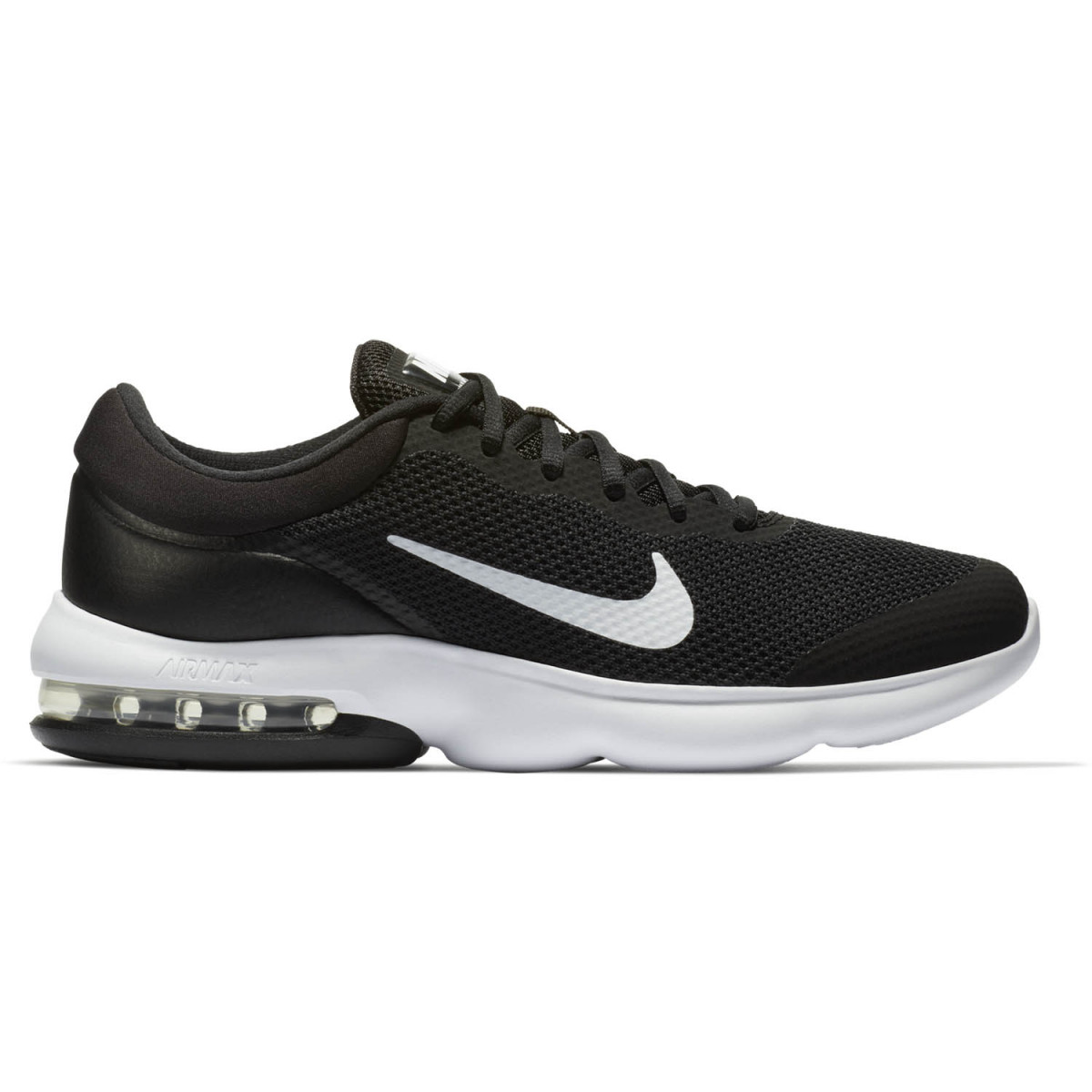 brand new 25250 4a536 Zapatillas Nike Air Max Advantage