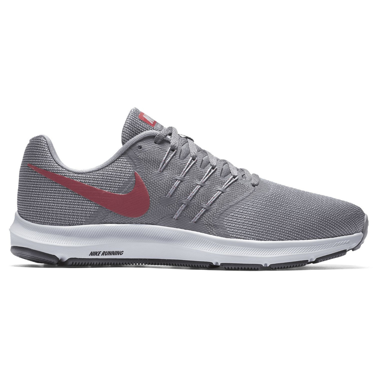 248ddc307ac Zapatillas Nike Run - Nike hasta 35% OFF - Rebajas