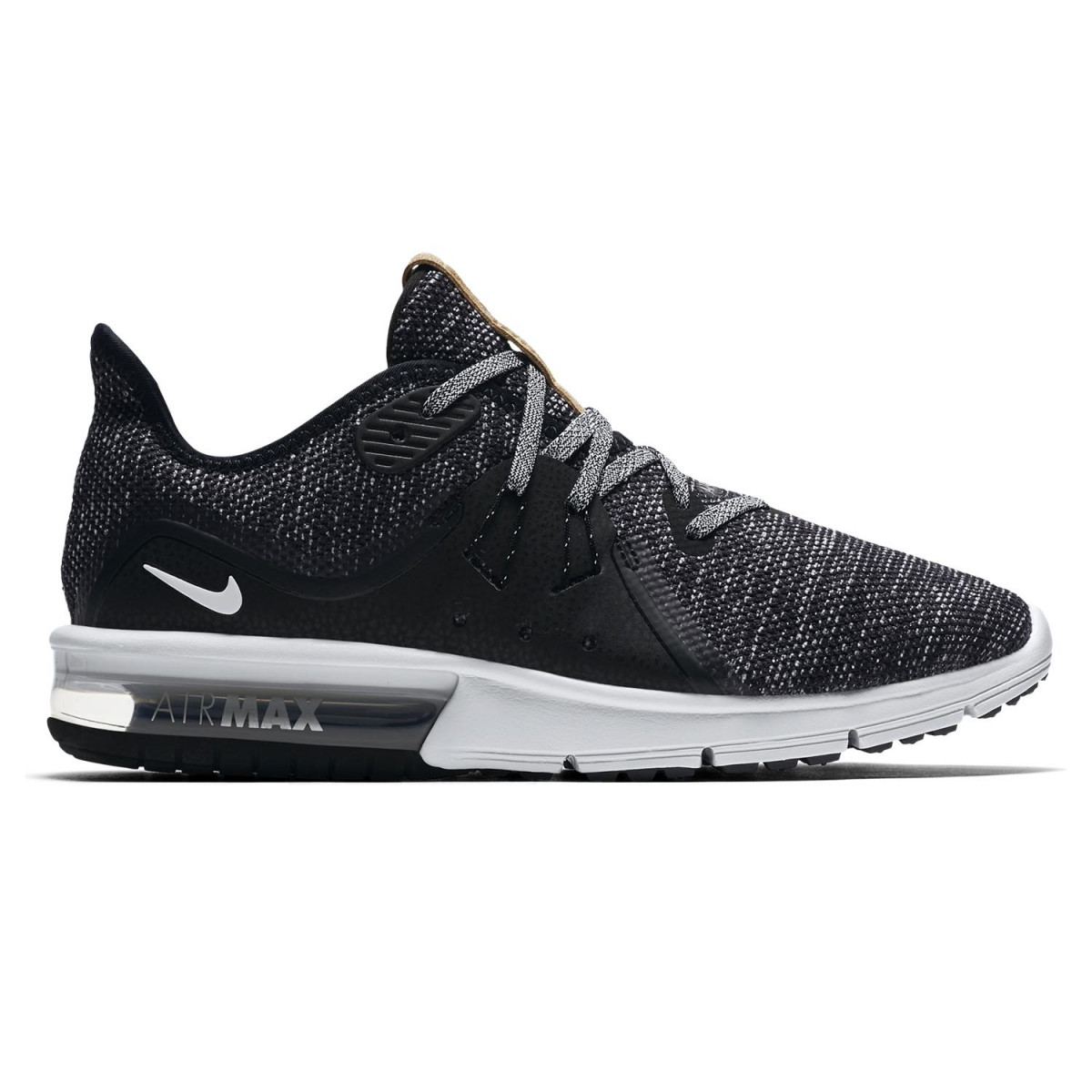 Zapatillas Nike Air Max Sequent 3