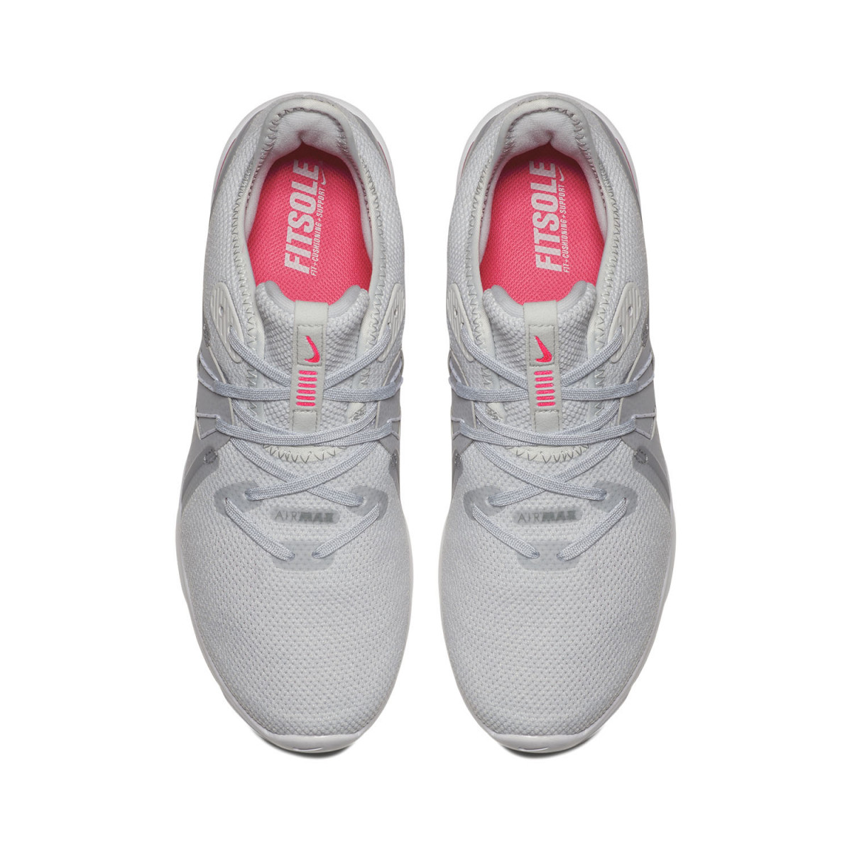 hot sale online 6dfd0 c1232 Zapatillas Nike Air Max Sequent 3 - Mujer
