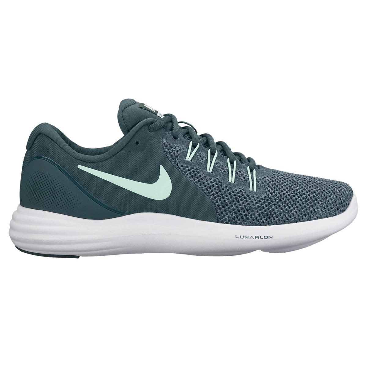 Nike Lunar Mujer