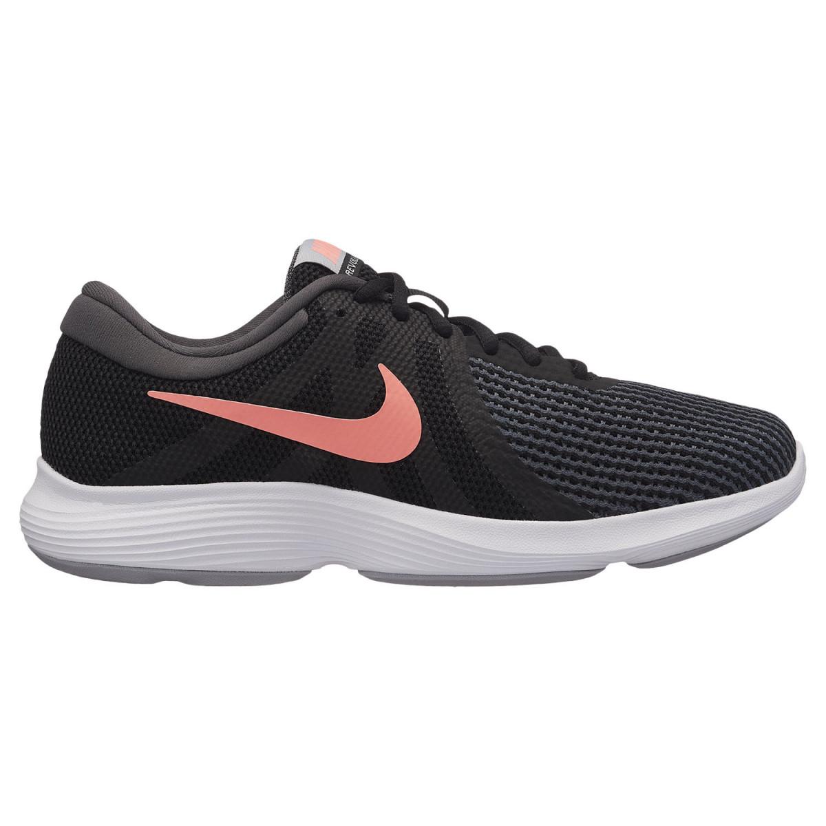 cheap for discount 25d5e e7c8c Zapatillas Nike Revolution 4