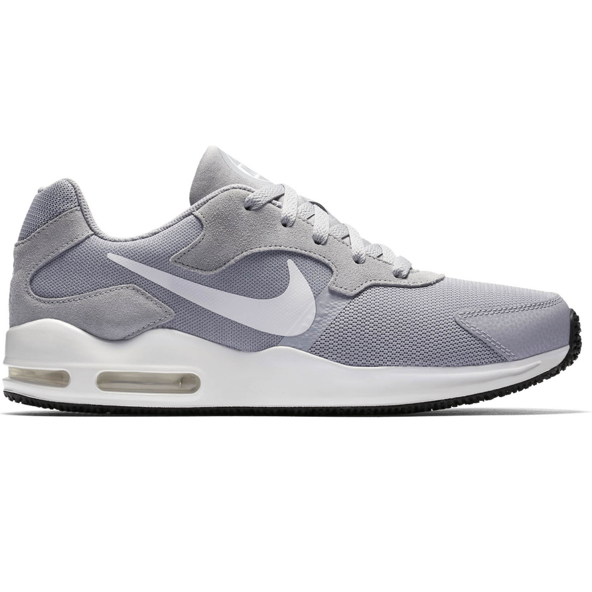 Zapatillas Nike Air Max Guile
