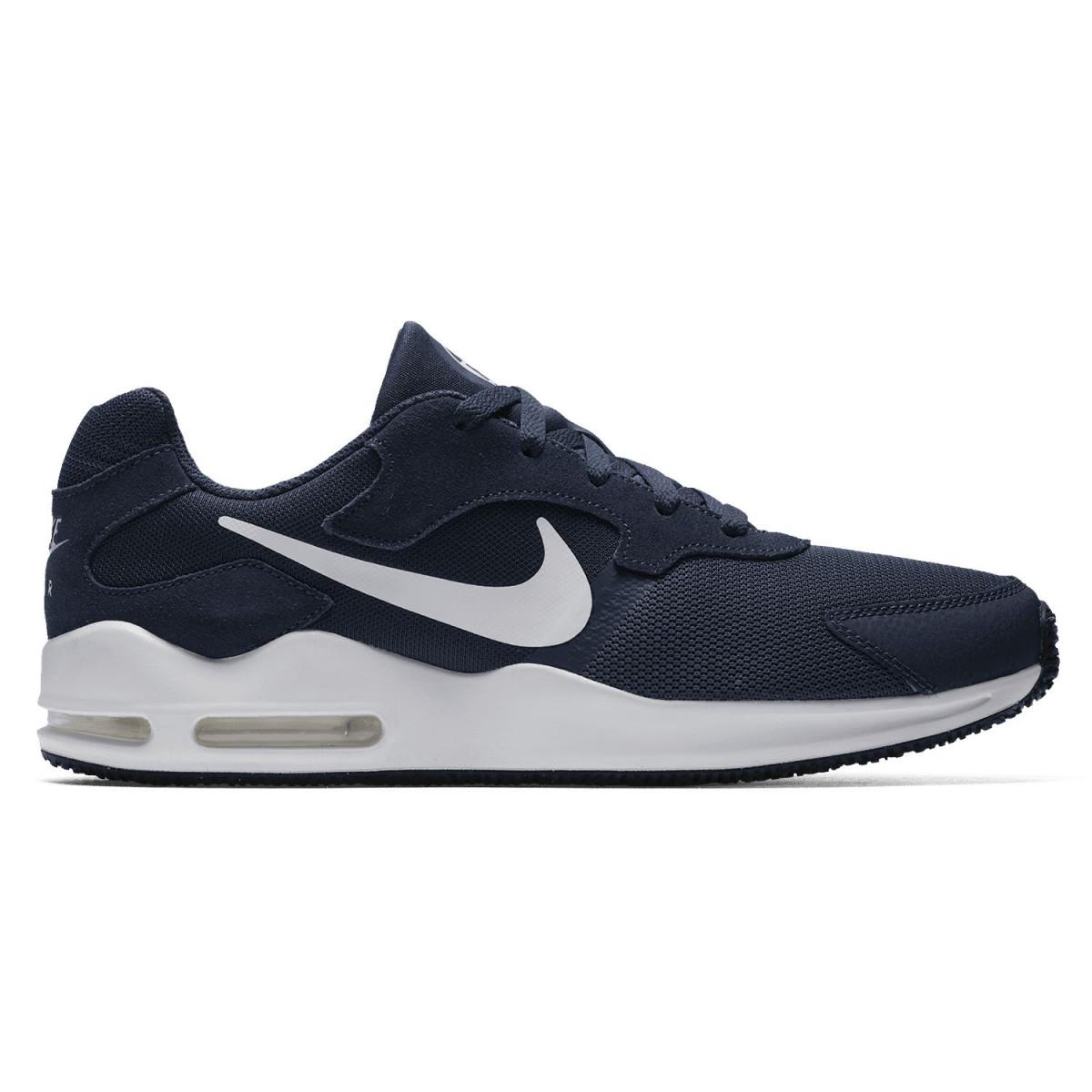newest collection 80de7 ac462 Zapatillas Nike Air Max Guile