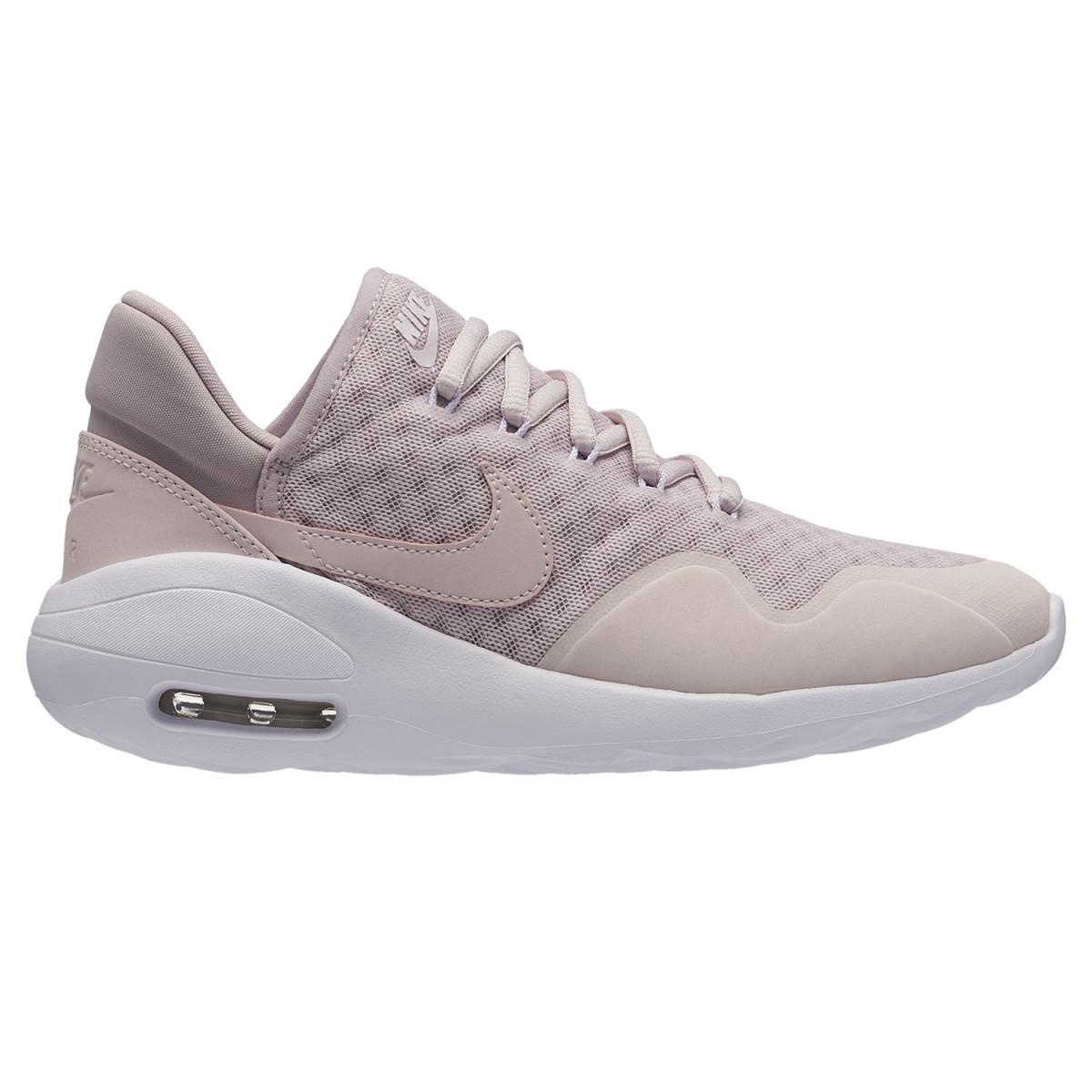 Zapatillas Nike Air Max Sasha