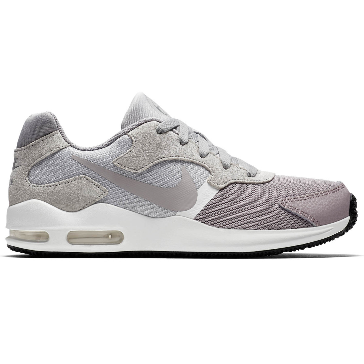 8a63b33b409 Zapatillas Nike Air Max Guile