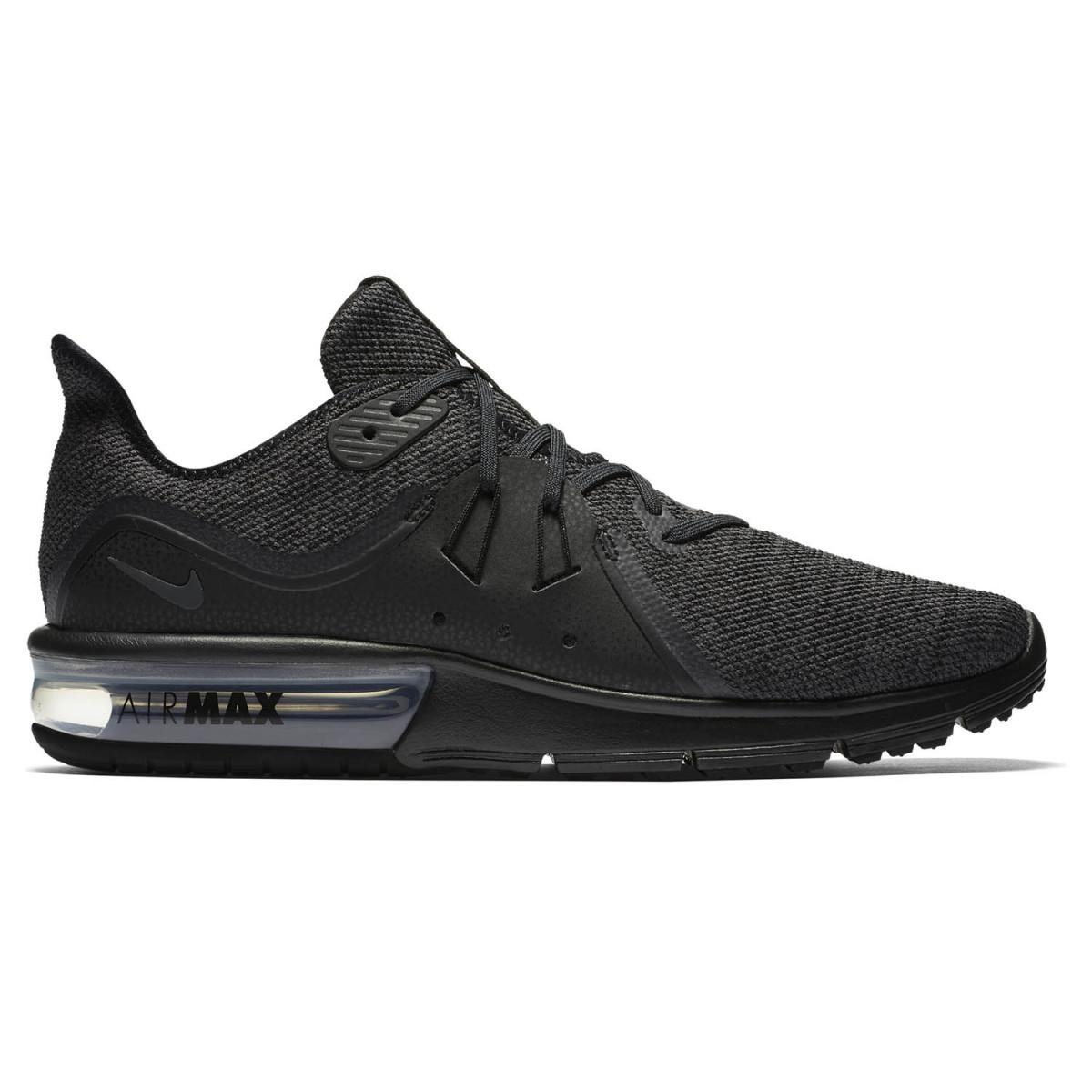 cheap for discount 8ef0d 72e8c Zapatillas Nike Air Max Sequent 3 - Oferta