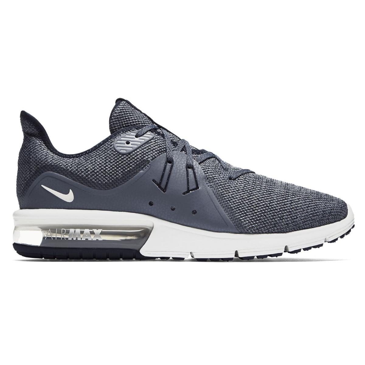 8a2ad4f220914 Zapatillas Nike Air Max Sequent 3 - Oferta