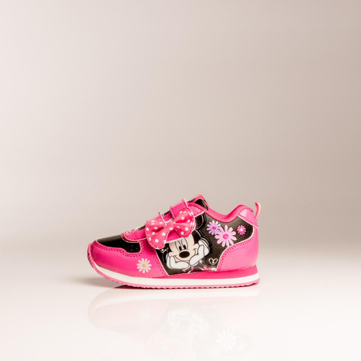 Zapatillas Disney Running Minnie