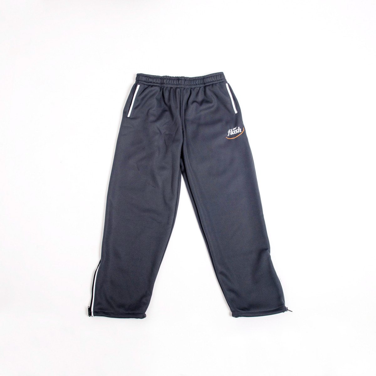 PANTALON FLASH DEPORTIVO C/FRIZA JR