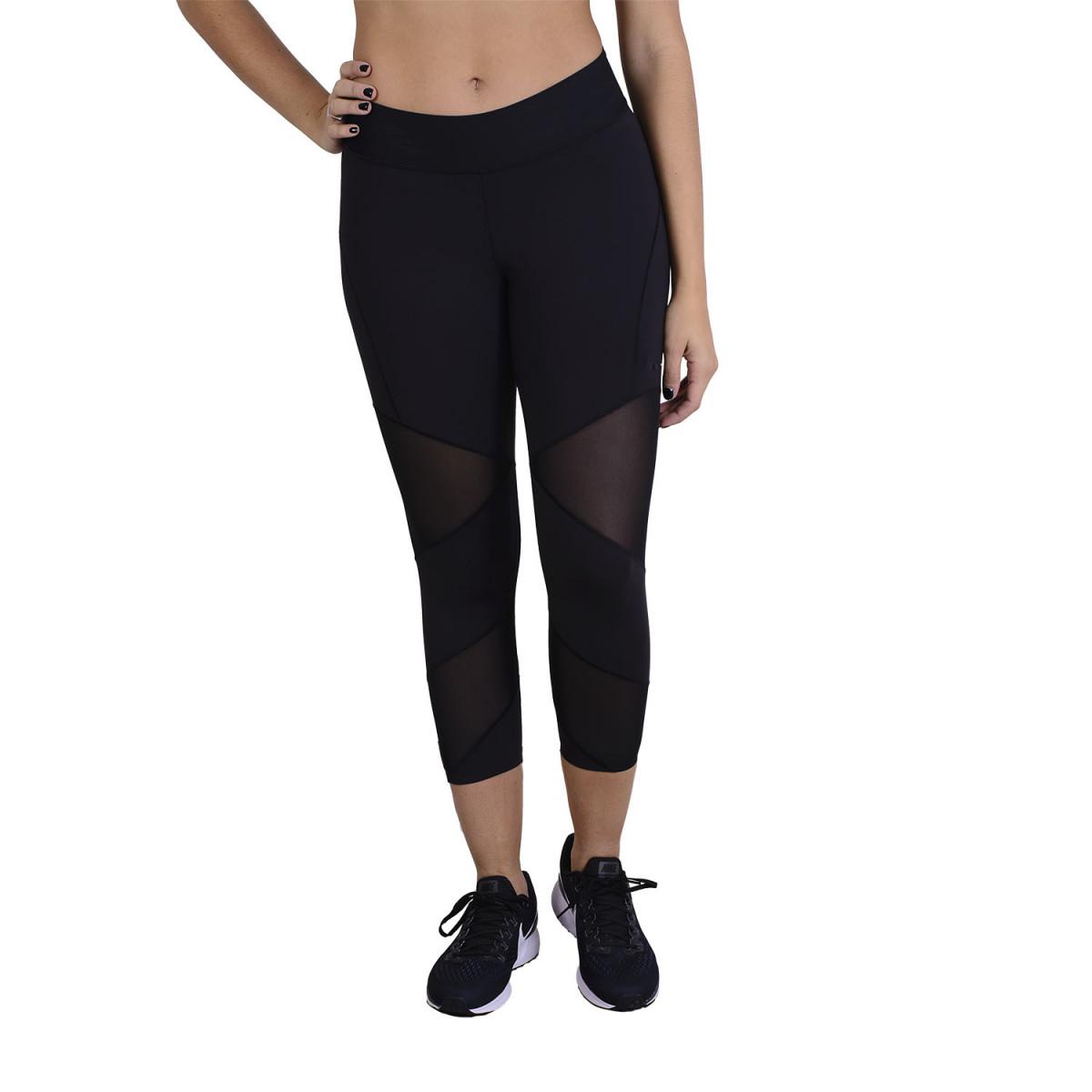 Calza Nike Fly Lux