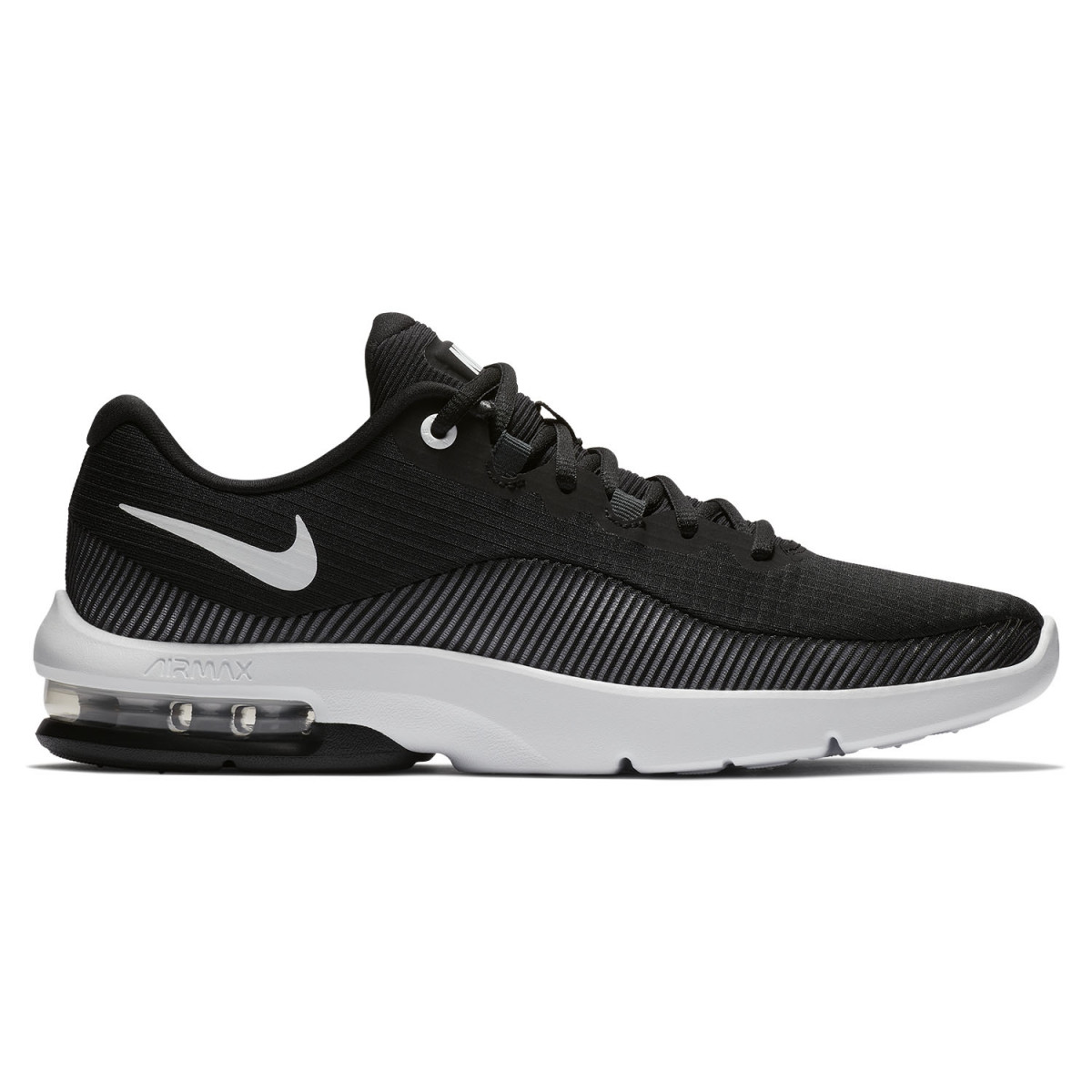 Zapatillas Nike Air Advantage 2