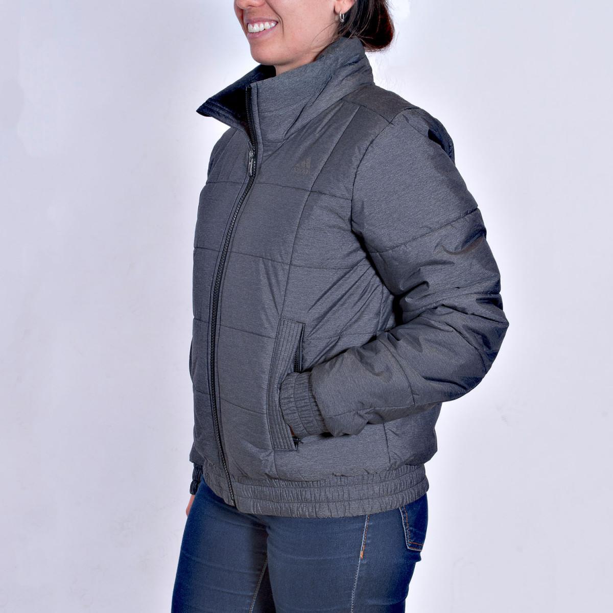 Campera Adidas Essentials  Padded Jacket