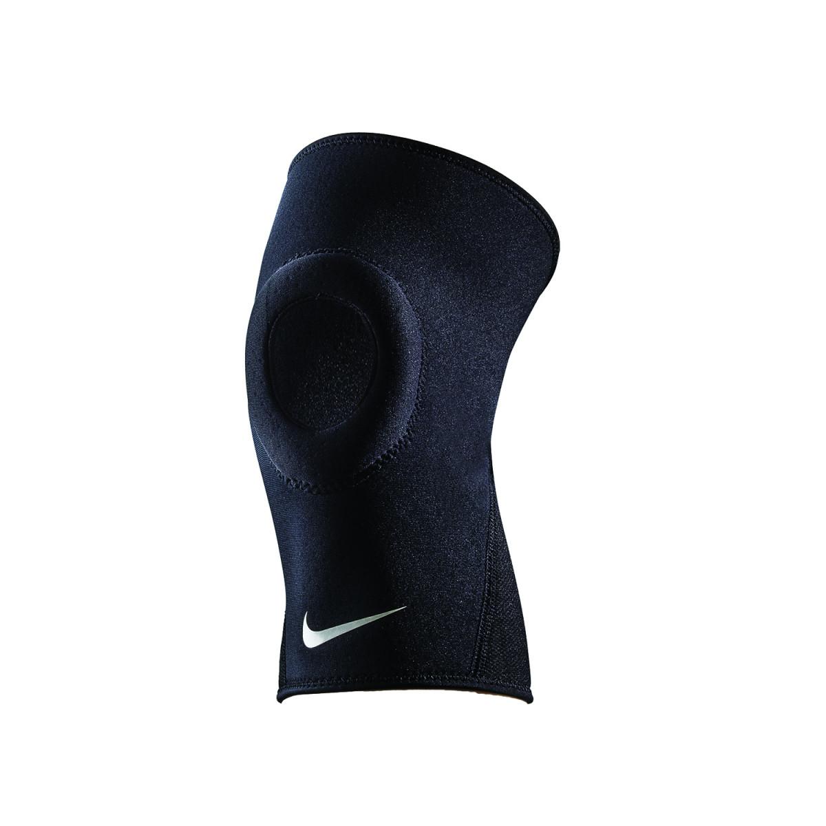 Rodillera Nike Pro