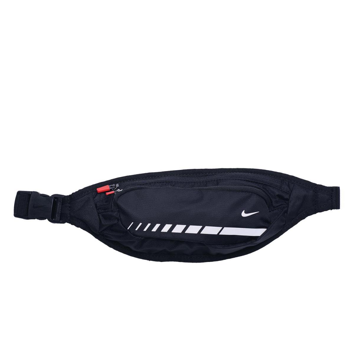 926f20a83 Riñonera Nike Waistpack 3.0 - Bolsos - Accesorios - Mujer