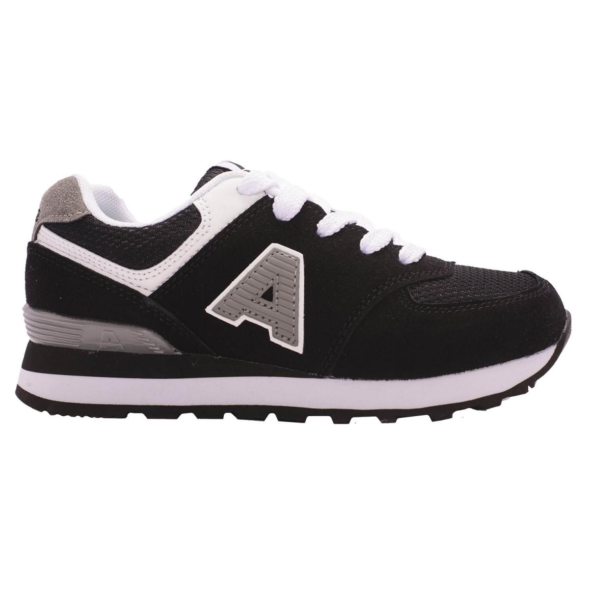 Zapatillas Addnice Color II Junior