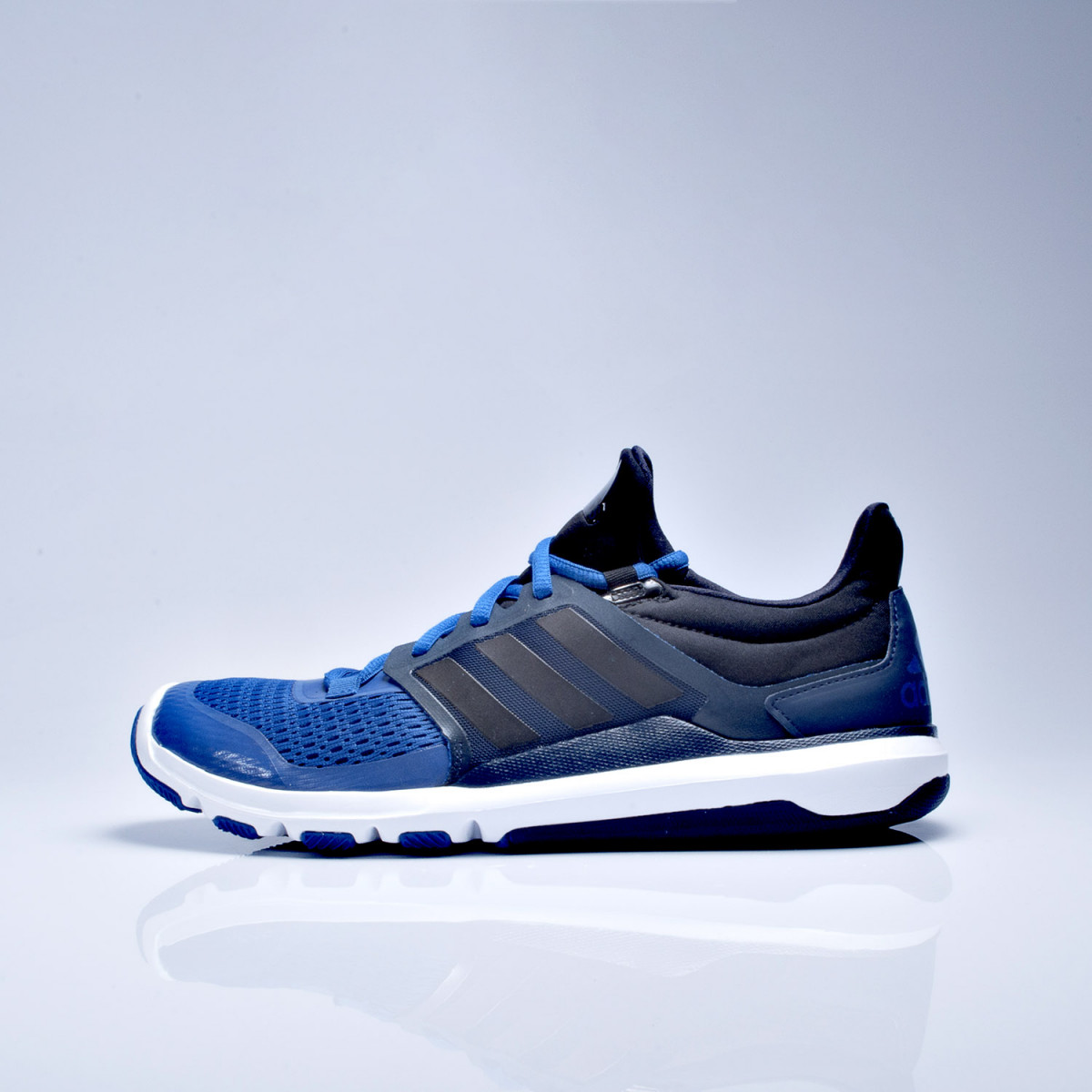 zapatillas adidas training