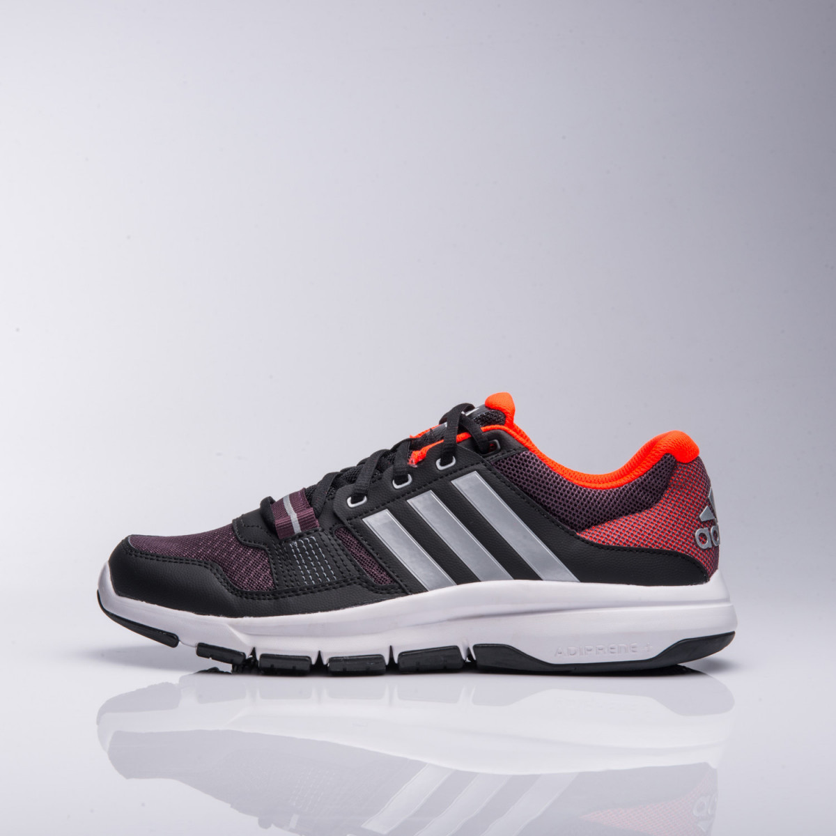 ZAPATILLAS ADIDAS GYM WARRIOR .2