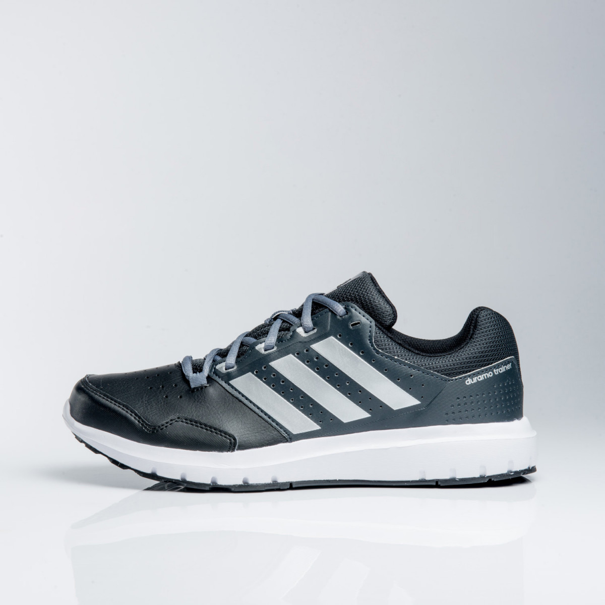 zapatillas trainer adidas