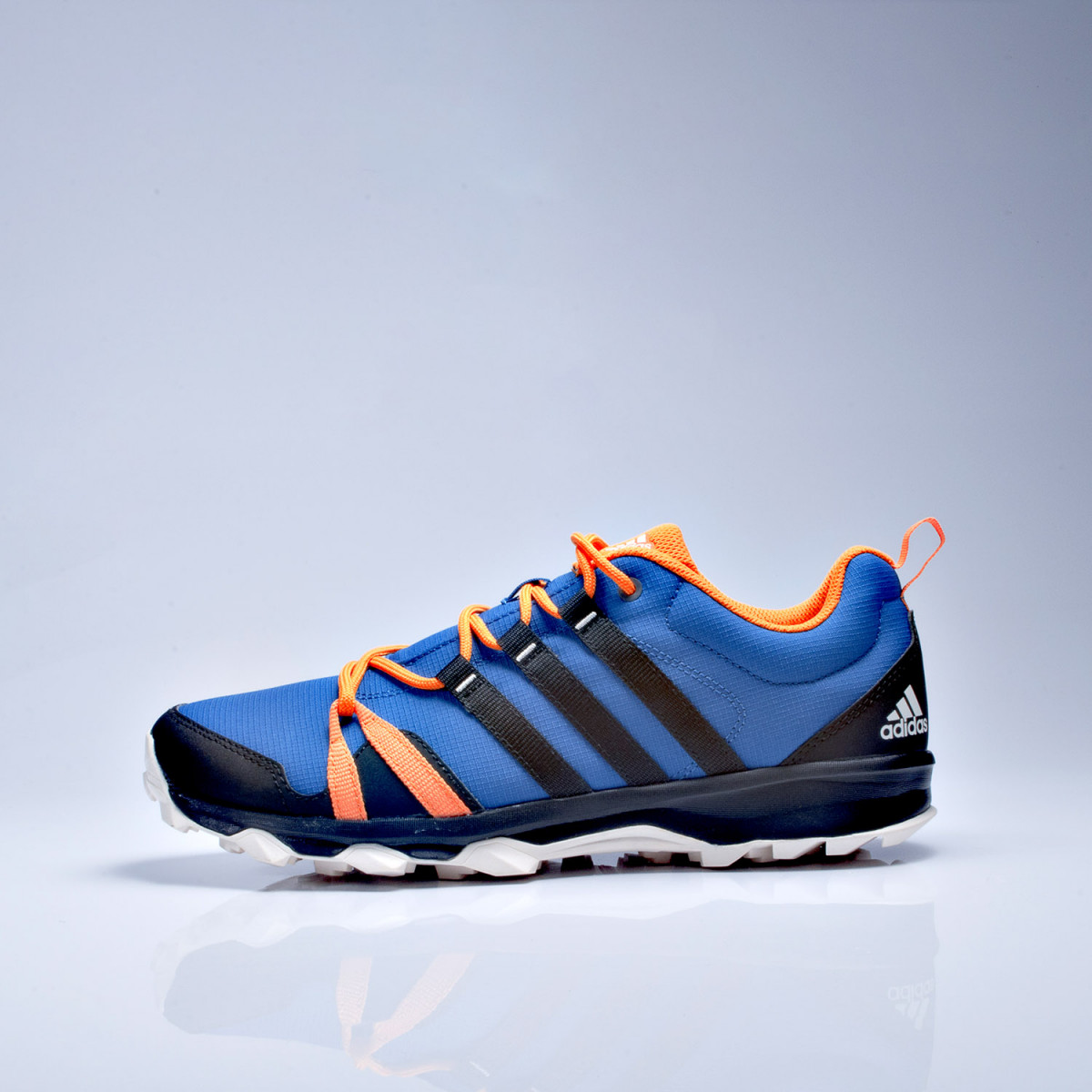 Zapatillas Adidas Tracerocker