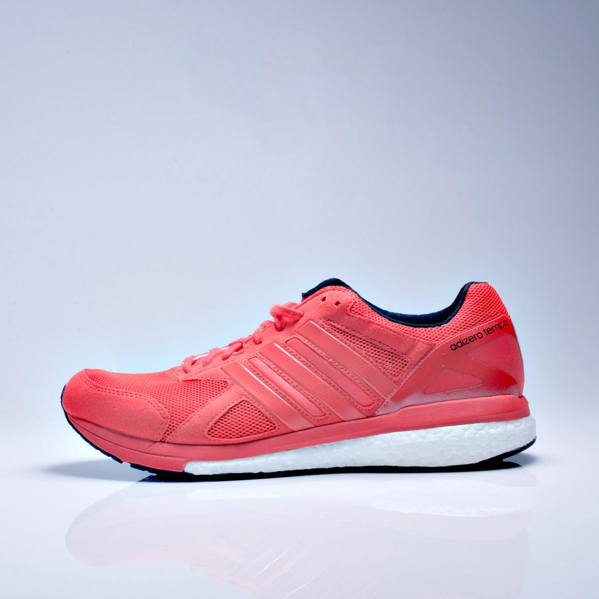 Zapatillas Adidas Adizero Tempo 8