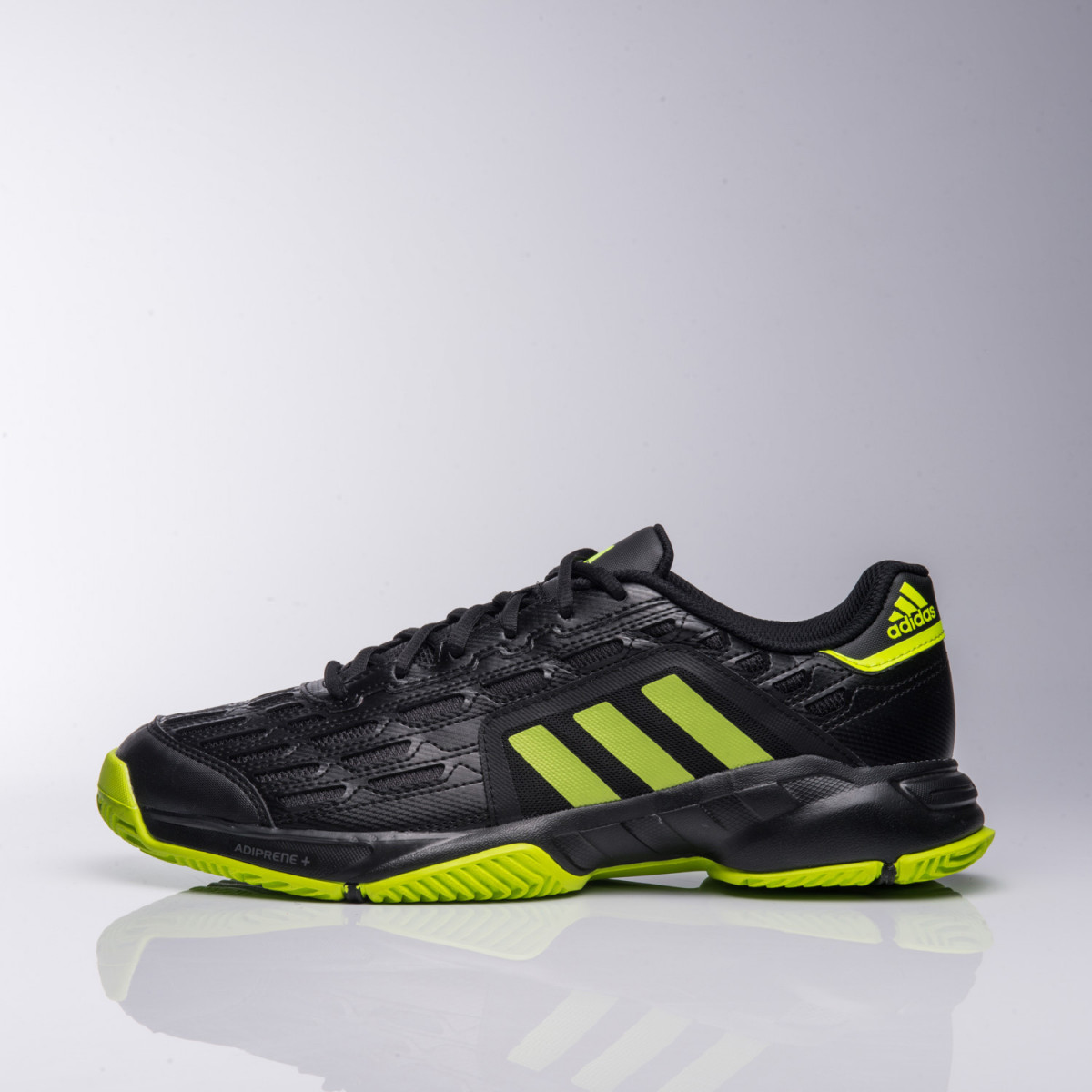 ZAPATILLAS ADIDAS BARRICADE COURT 2