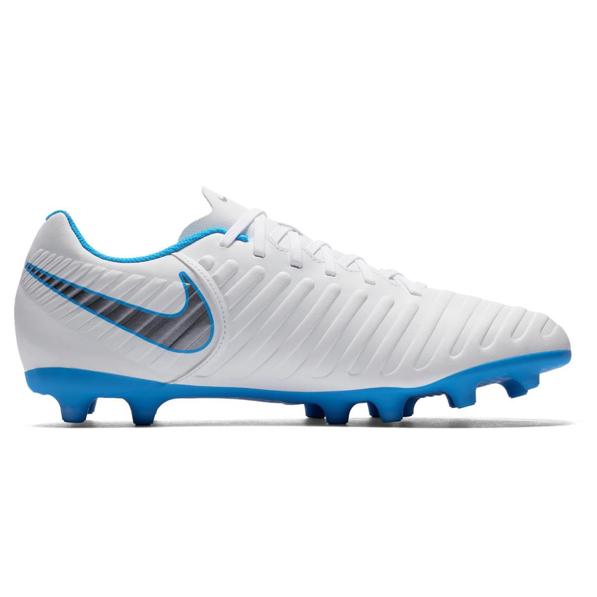Botines Nike Legend 7 Club Fg - Fútbol - Disciplina 6df88e2596844